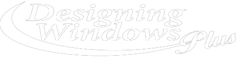 Designing Windows Logo